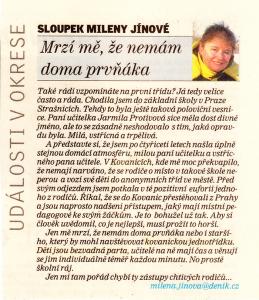 noviny2m